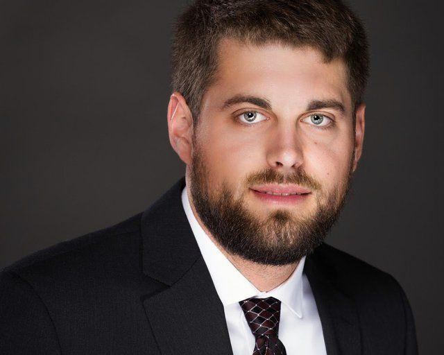 Matt Klos