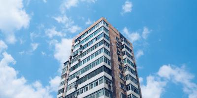 3 Situations That Call for a Skilled Tenant Lawyer