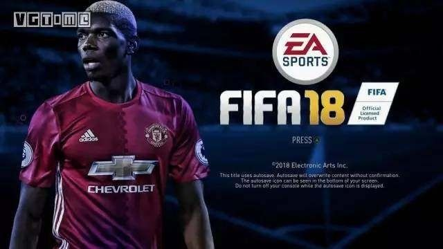 FIFA mobile video games are acquiring appeal among on-line players