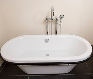 Bathtub   Refinishing In Chicopee, MA