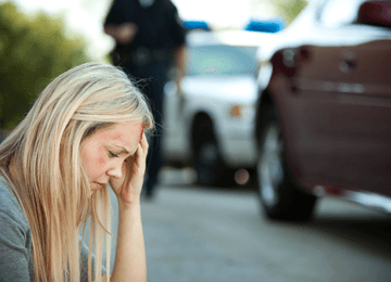 Personal injury and accident help