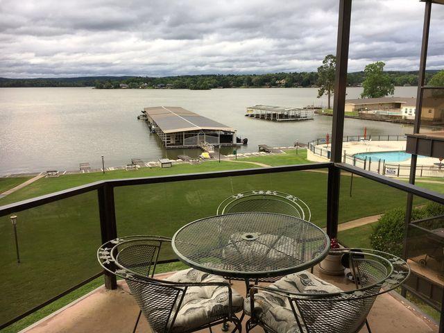 Lake Rentals Lake Hamilton, AR