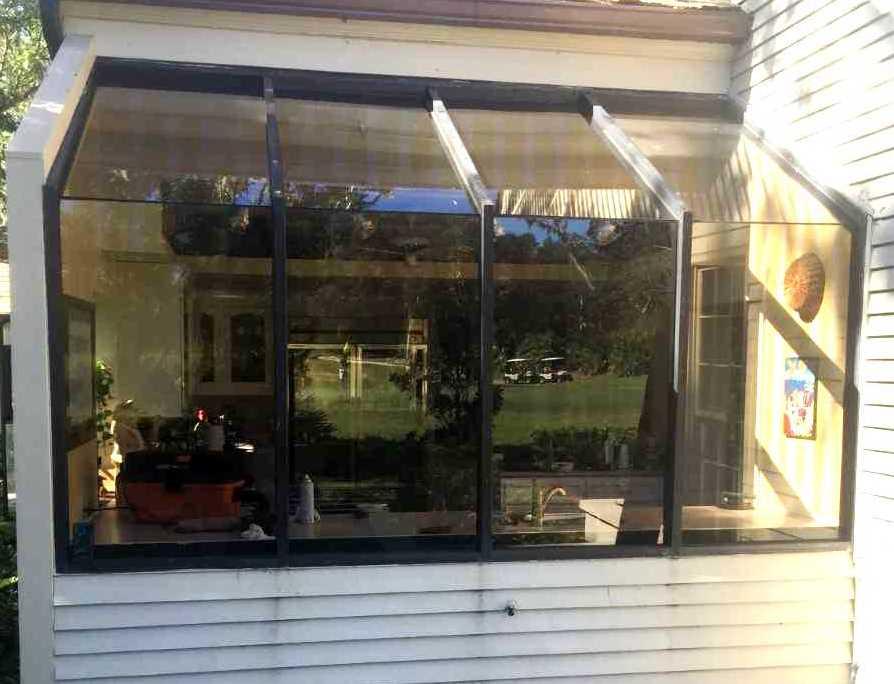 residential glass replacement baker glass jacksonville fl fernandina beach fl yulee fl