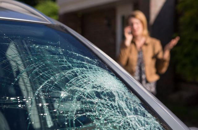 Windshield Replacement Come To You >> How Windshield Replacement Can Save Lives