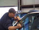 mobile glass service for windshield replacement baker glass jacksonville fl yulee fl fernandina beach fl
