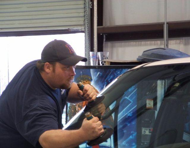 automotive glass jacksonville fl baker glass