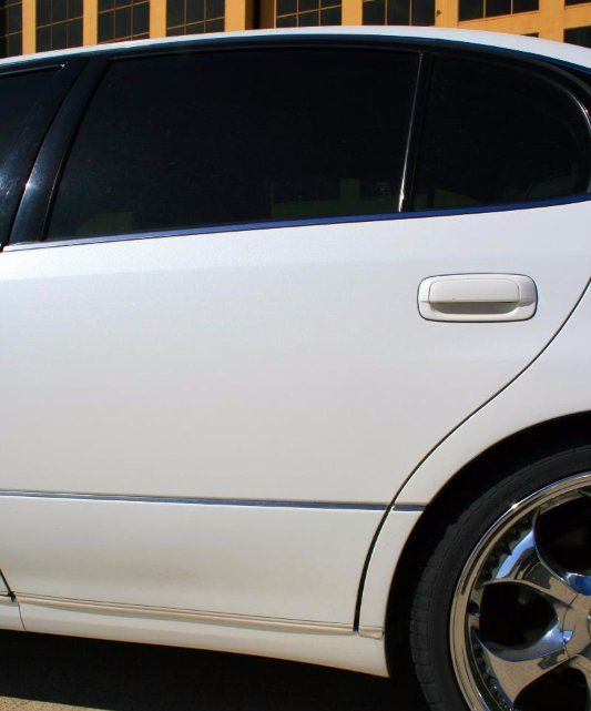 window tinting jacksonville fl window tinting mobile glass services jacksonville fl yulee fl fernandina beach fl