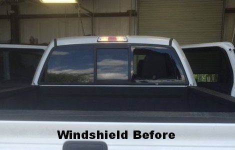 windshield replacement baker glass jacksonville fl yulee fl fernandina beach fl