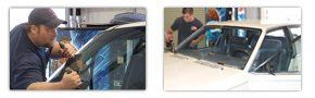 windshield replacement jacksonville fl