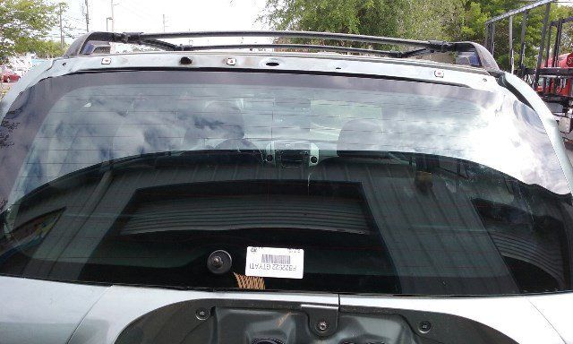 Jacksonville Windshield Replacement And Window Tinting