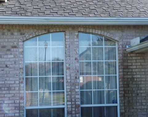 residential glass jacksonville fl baker glass