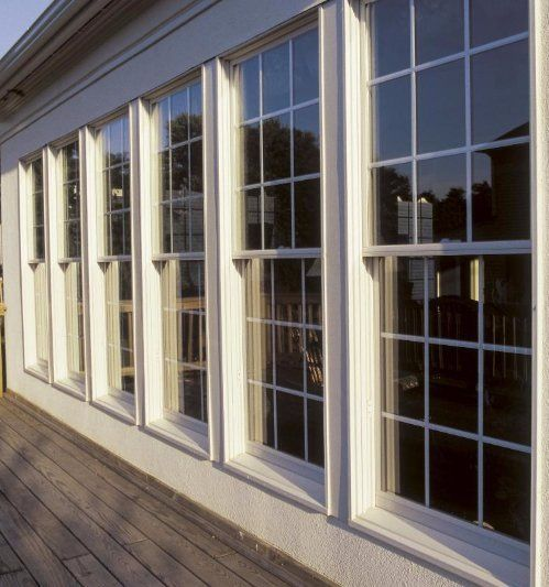 residential window tinting jacksonville fl window tinting mobile glass services jacksonville fl yulee fl fernandina beach fl