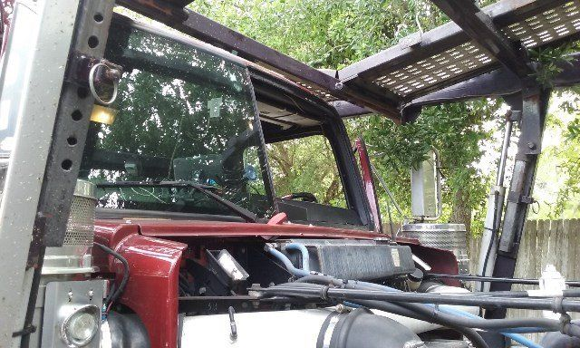 replacement windshield for truck before baker glass jacksonville fl yulee fl fernandina beach fl