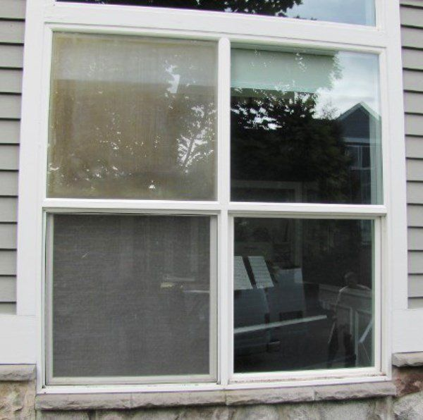 window replacement jacksonville fl auto glass window glass replacement and repair baker jacksonville fl yulee fernandina window glass replacement jacksonville baker inc 9043889126