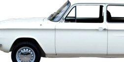 Restauro di auto d'epoca, restauro vetture d'epoca, frizioni per auto d'epoca