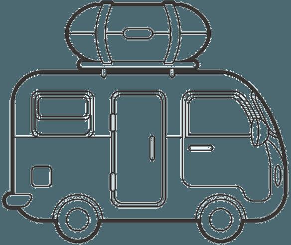 rv parts posen il illinois mobile home rv supply inc
