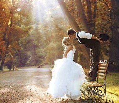 celebrazione nozze