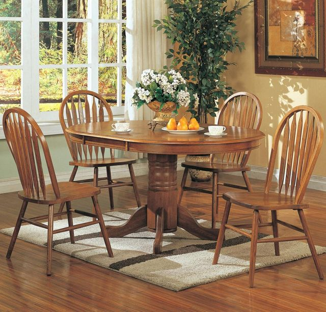 Superbe Wooden Dining Room Furniture   Buffalo U0026 Lockport, NY   Ohio Craft Furniture