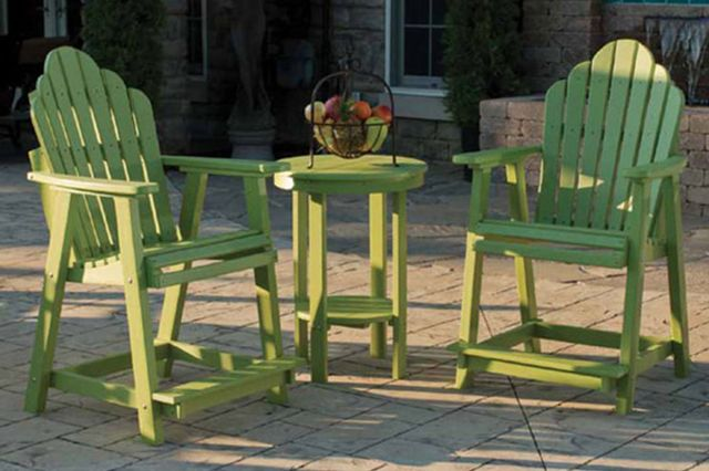 Patio Furniture Buffalo, NY