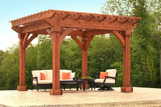 Outdoor Patio Furniture Buffalo, NY