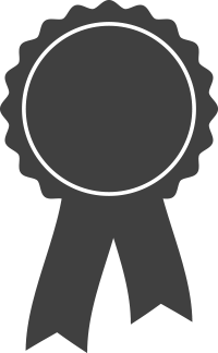 icon qualified