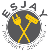 esjay logo