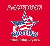 Roofing & Remodeling Contractor - Bridgewater, MA - A