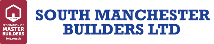 South Manchester Builders company logo