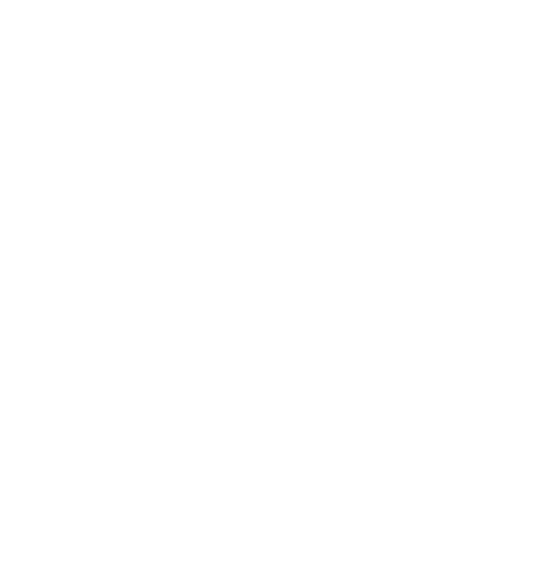 centro medicina sport