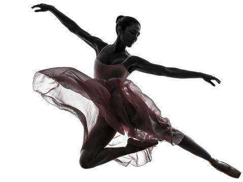 Dance Academy Hamburg, NY