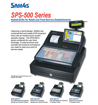 Update Your Point of Sale System in Chicago, IL