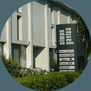 Fondazione Cirulli, un progetto di Eroicarchitettura a Bologna