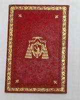 eusevologio romano roma, libreria cesaretti al collegio romano roma, libri antiquariato roma