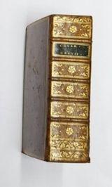 libreria cesaretti al collegio romano roma, libri antiquariato roma