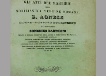 prime edizioni autentiche, libri antichi, riconoscere prima edizione