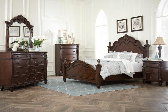 Wooden Bedroom Furniture, Mattress Sets In Concord CA
