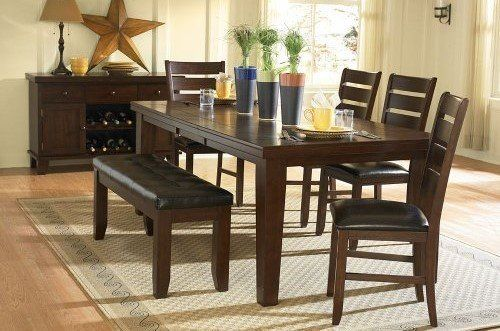 Perfect Dining Room Table U0026 Chairs, Dining Sets In Concord CA