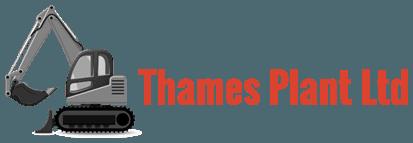 Thames Plant Ltd logo