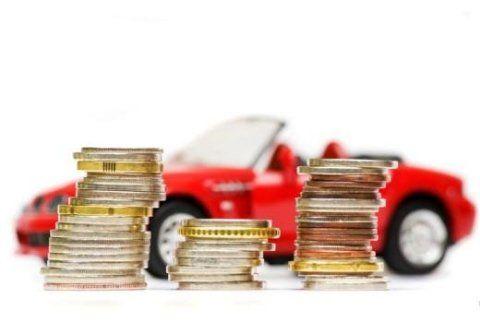 finanziamenti per acquisto auto