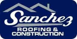 Roofing Amp Construction Contractors Hammond In Sanchez