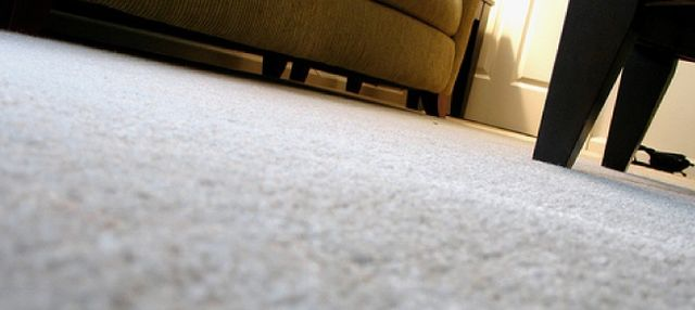Carpet Cleaning Murrieta,CA