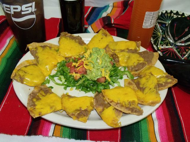 Beef Enchiladas San Antonio, TX