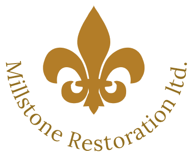 Millstone Restoration Ltd_Logo