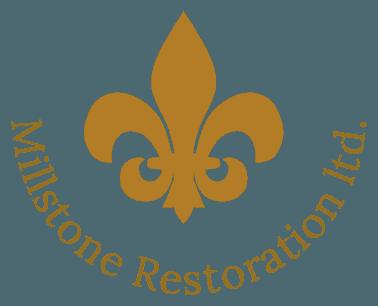 Millstone Restoration Ltd_Logo