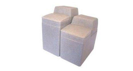 compact softners