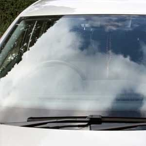 auto glass repair we fix broken windows car windshields and more mount airy - Windshield Glass