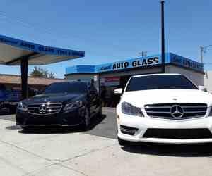 Auto glass shop hemet ca hemet auto glass tint audio car audio car audio shop in hemet ca solutioingenieria Choice Image