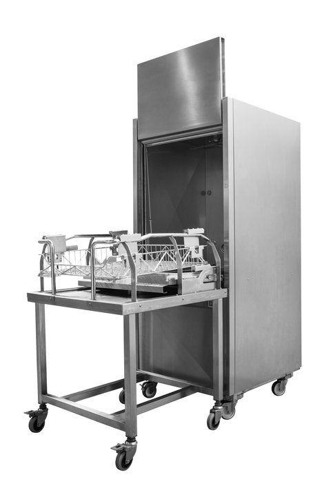 Dishwasher Sales Commercial Dishwashers For Niagara
