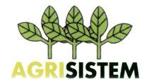 Agrisistem - logo