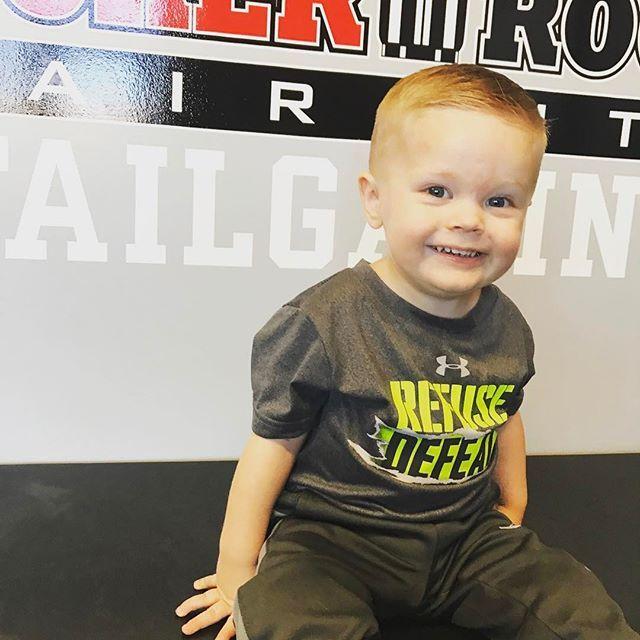 Locker Room Haircuts San Antonio Tx Kids Cuts